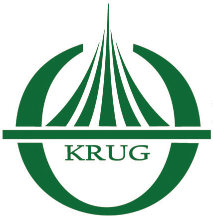 Krug Ltd International