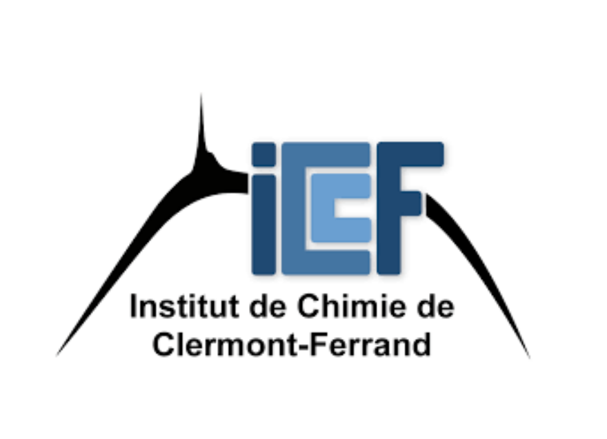 Institute de Chimie de Clermont-Ferrand